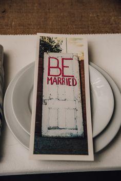 AYSBURY PARK WEDDING IN NEW JERSEY   Bespoke-Bride: Wedding Blog