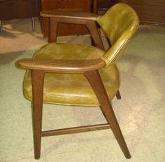 1000+ images about Vintage Furniture on Pinterest | Danish ...