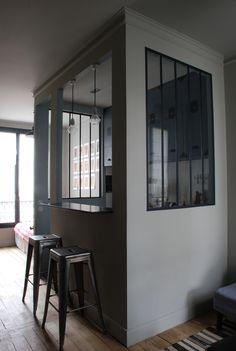 irene's space ✳ PEOPLE: Marianne Evennou - interior decorator