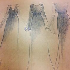Bridesmaids 2017