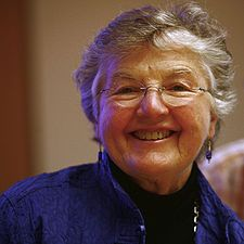 "Frances Elizabeth ""Fran"" Allen (born August 4, 1932) is an American computer scientist and pioneer in the field of optimizing compilers. Allen was the first female IBM Fellow and in 2006 became the first woman to win the Turing Award"