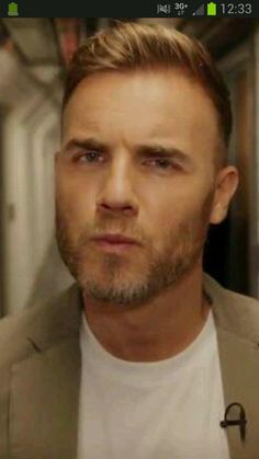 Gary Barlow Gary Barlow, Famous Singers, Another Man, Every Man, Boy Bands, How To Look Better, Take That, Told You So, Celebs