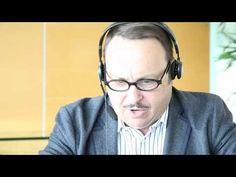 REPLAY TV - Vincent Ferniot chante de bon c(h)oeur! - http://teleprogrammetv.com/vincent-ferniot-chante-de-bon-choeur/