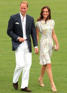 170 Best Men S Fashion Images Summer Wedding Attire Wedding Men