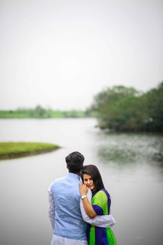 "Photo from Shreyas Ingole ""Portfolio"" album Pre Wedding Poses, Pre Wedding Shoot Ideas, Pre Wedding Photoshoot, Best Couple Pictures, Wedding Couple Pictures, Wedding Pics, Indian Wedding Couple Photography, Couple Photography Poses, Food Photography"