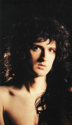 Brian May of Queen. Queen Mercury, Queen Freddie Mercury, John Deacon, Brian Rogers, Queen Brian May, Princes Of The Universe, Best Guitarist, Roger Taylor, Queen Band