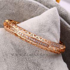 Emanuela karkötö - Zomax Gold divatékszer www. Bracelets, Gold, Jewelry, Fashion, Moda, Jewlery, Jewerly, Fashion Styles, Schmuck