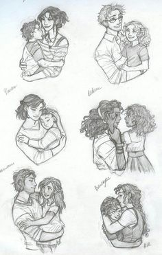 They actually put a pick of Percy and I! I'm so happy!☺️FYI that's not Sally and Percy! That's his older sister Gabriela Jackson and him. Percy Jackson Fan Art, Percy Jackson Fandom, Memes Percy Jackson, Percy Jackson Characters, Percy Jackson Books, Percabeth, Solangelo, Percy Jackson Personajes, Dibujos Percy Jackson