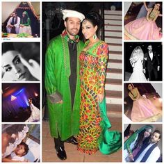 Afghan Clothes, Afghan Dresses, Afghan Wedding Dress, Nikkah Dress, Afghan Girl, Global Style, White Wedding Dresses, Traditional Dresses, Till Death
