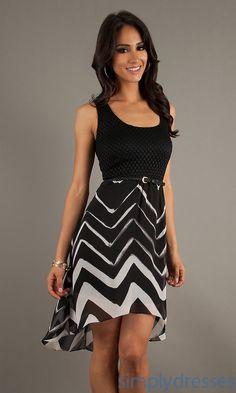 View Dress Detail: AS-i691650f4