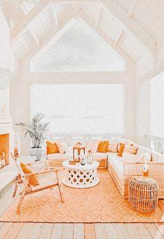 Dream House Interior, Dream Home Design, My Dream Home, Home Interior Design, House Design, Room Color Schemes, Room Colors, Dream Rooms, Dream Bedroom