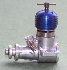 Rarität - DREMO Drenkhahn Dieselmotor 1,5 ccm