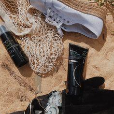 Best Self Tan Products Best Self Tan, Bondi Beach, Pool Water, Venice Beach, Oceans, Warm Weather, Light In The Dark, Pretty Girls, Beaches