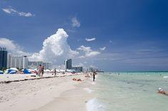 South Beach, what else? Miami South Beach, Florida by MySoBe.com the website of South Beach!