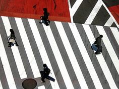 Crossing the Lines #NationalGeographic #lightgear #fotografia #fysh #anthropos