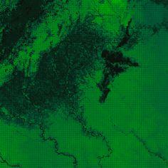 InfoAmazonia | Maps and data