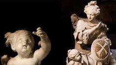 barokke mode - Google zoeken