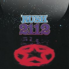 Listen to '2112' by Rush from the album '2112' on @Spotify thanks to @Pinstamatic - http://pinstamatic.com