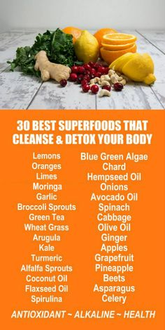30 BEST FOODS TO CLEANSE & DETOX. Are you trying to lose weight? TRY A FREE 2-DAY SAMPLE of Zija's XM+ the powerful appetite suppressant that provides all day energy. If you're serious about weight loss, fat burning, metabolism boosting, and appetite control then get your samples and let's get started! Request your free weight loss eBook with food diary, exercise tracker, and suggested fitness plan. #Trending #Popular #WeightLoss #FatBurning #MetabolismBoosting #Alkaline #Diet #Product