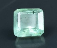 Hey, I found this really awesome Etsy listing at https://www.etsy.com/listing/210795148/natural-emerald-370-cts-100-unheated