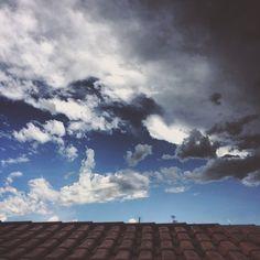 La Nube.