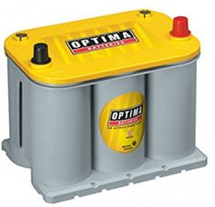 Have You Heard ? => This specific does costco install car batteries for forklift battery sizes seems totally amazing, need to remember this when I've got a bit of money in the bank. Audi Tt, Ford Gt, Volvo, Peugeot, Volkswagen, Toyota, Optima Battery, Golf Cart Batteries, Gadgets