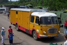 Retro, Techno, Trucks, Vehicles, Buses, Motorcycles, Motorbikes, Truck, Car