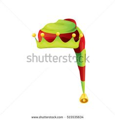 Find elf hat stock images in HD and millions of other royalty-free stock photos, illustrations and vectors in the Shutterstock collection. Thousands of new, high-quality pictures added every day. Royalty Free Images, Royalty Free Stock Photos, Elf Hat, Photo Booth, Vectors, Disney Characters, Fictional Characters, Hats, Illustration