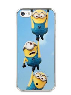 Minions Despicable Me iPhone 6 wallpaper Cool Iphone 5 Wallpapers, Star Wars Wallpaper Iphone, Really Cool Wallpapers, Sf Wallpaper, Iphone Wallpaper Images, Disney Wallpaper, Iphone Backgrounds, Despicable Me 2 Minions, Cute Minions