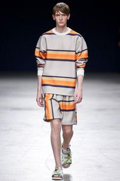 colours,spring/summer 2015 menswear