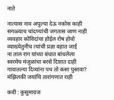 Marathi Quotes On Life, Marathi Poems, Marathi Calligraphy, Poems Beautiful, Artist Quotes, Quote Life, Poetry Quotes, Literature, Passion