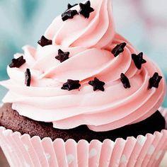 可愛らしいケーキ!!
