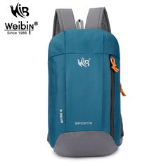Backpacks AOU Waterproof Nylon Backpack Ultralight Wholesale Price Women  backpack Men Small Backpack Daily Traveling Bag mochila Free gift This is  an ... bea2d931c649a