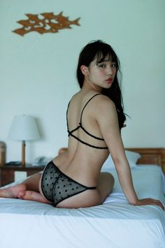 Rina Asakawa