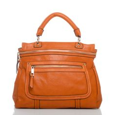 I like this bag and it's colors