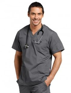 Get 20% Off On All Orders At #TaffordUniforms #CouponCodes #DiscountCode #Promotions #MedicalApparel http://www.couponorcoupon.com/Tafford-Uniforms