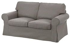 Ikea Ektorp Two Seater Sofa Bed Cover IS Ektorp Sofa Bed ... https://www.amazon.com/dp/B01LXI4WWO/ref=cm_sw_r_pi_dp_x_Obh6xb05SHVVH