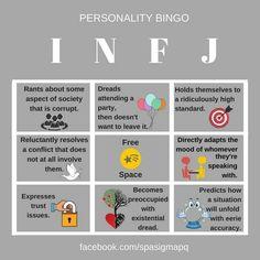 Heh, bingo ;)