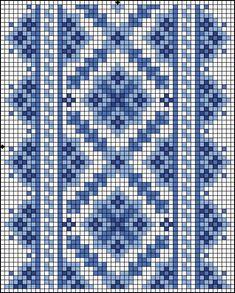 Cross Stitch Bookmarks, Cross Stitch Art, Cross Stitch Borders, Modern Cross Stitch, Cross Stitch Flowers, Cross Stitch Designs, Cross Stitching, Cross Stitch Embroidery, Cross Stitch Patterns
