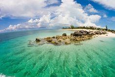 Turks and Caicos #CaribbeanWeek