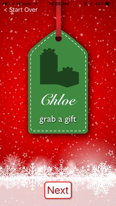 7 best holiday gift exchange game images on pinterest xmas gifts