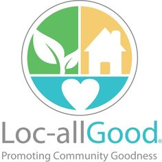 Loc-all Good is a Stor-All Storage community outreach program. See more @ www.facebook.com/locallgood