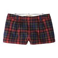 Women's Skirts | Jack Wills | Jack Wills