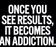 Once You See Results
