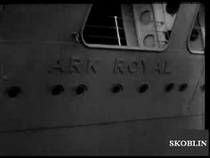 The name Hms Ark Royal, Naval History, Aircraft, Aviation, Planes, Airplane, Airplanes, Plane