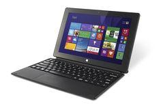 Linx 10 Win 8.1 Tablet - 2015