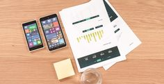Learn the Basics of MobileMarketing