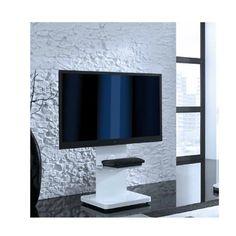 "Mueble Tv hasta 60"" - www.muebles.com ®"