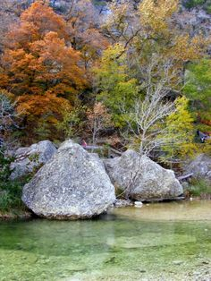 Texas Hill Country Girlfriends: 10 Things To Plan To Do In The Texas Hill Country ...