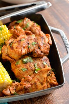 This is the Ultimate Syn Free Nando's Peri Peri Chicken Fakeaway - a truly mouthwatering delicious meal you can create at home. Gluten Free, Dairy Free, Slimming World and Weight Watchers friendly Slimming World Chicken Recipes, Slimming World Recipes, Low Calorie Recipes, Healthy Recipes, Yummy Recipes, Diet Recipes, Nandos Peri Peri Chicken, Slimming World Fakeaway, Dairy Free Recipes